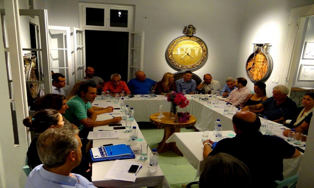 1-meeting-room-Los-Symi-1