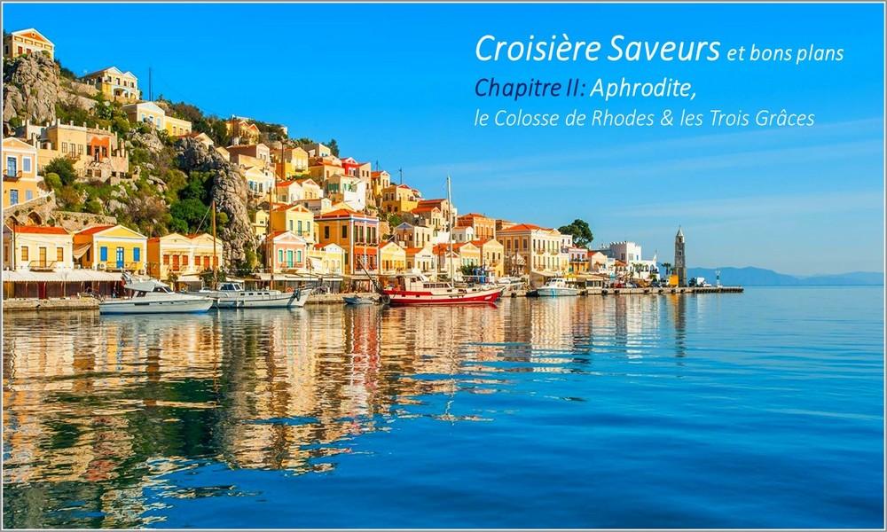 chapitre-2-Aphrodite-5