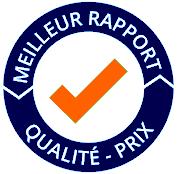 vi-rapport-qualité-prix