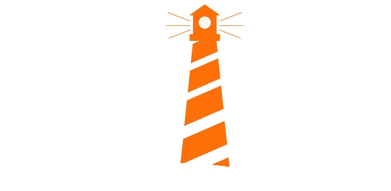 logo-home-02